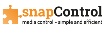 snapcontrol